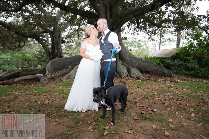Mr & Mrs Shaw wedding-6298