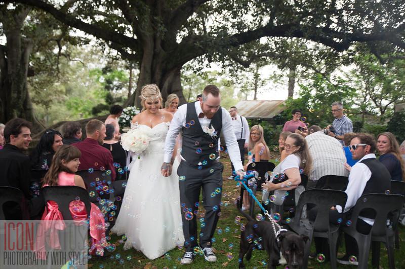 Mr & Mrs Shaw wedding-6229