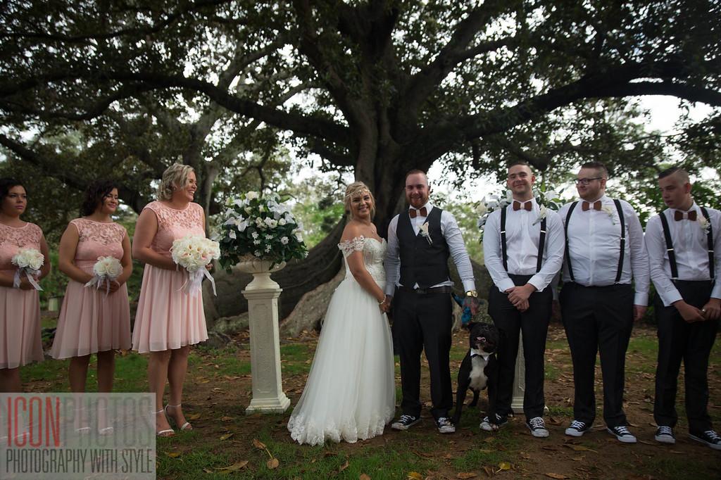 Mr & Mrs Shaw wedding-6136