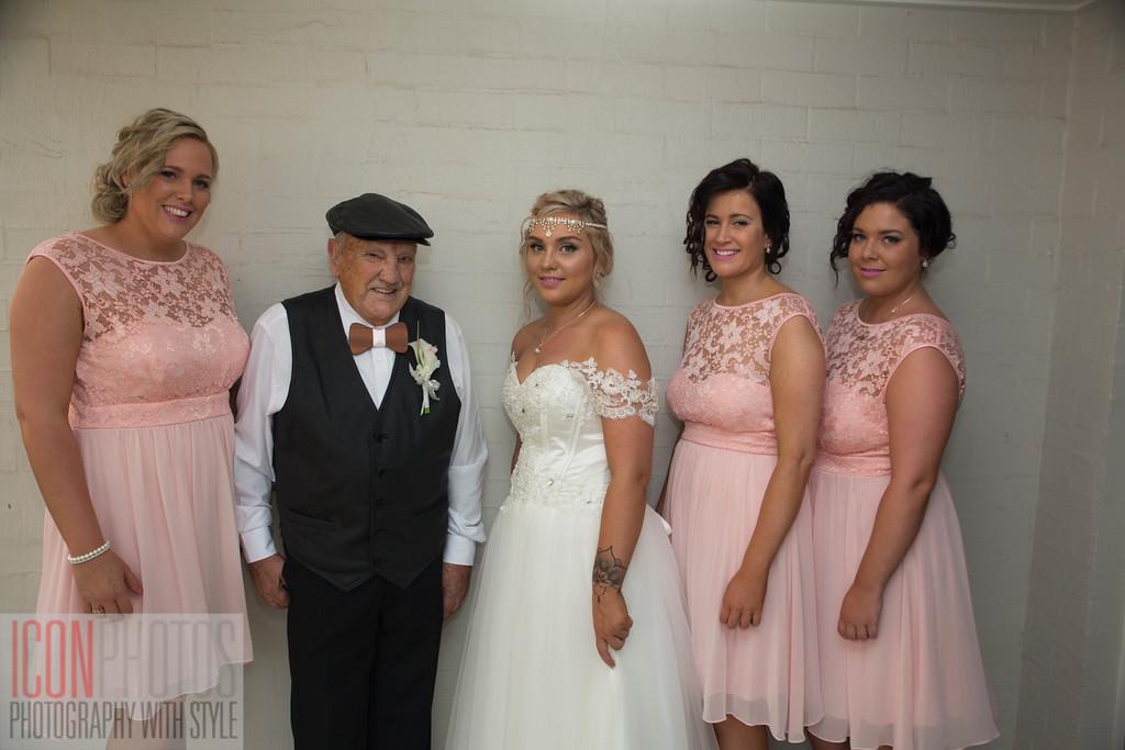 Mr & Mrs Shaw wedding-6066