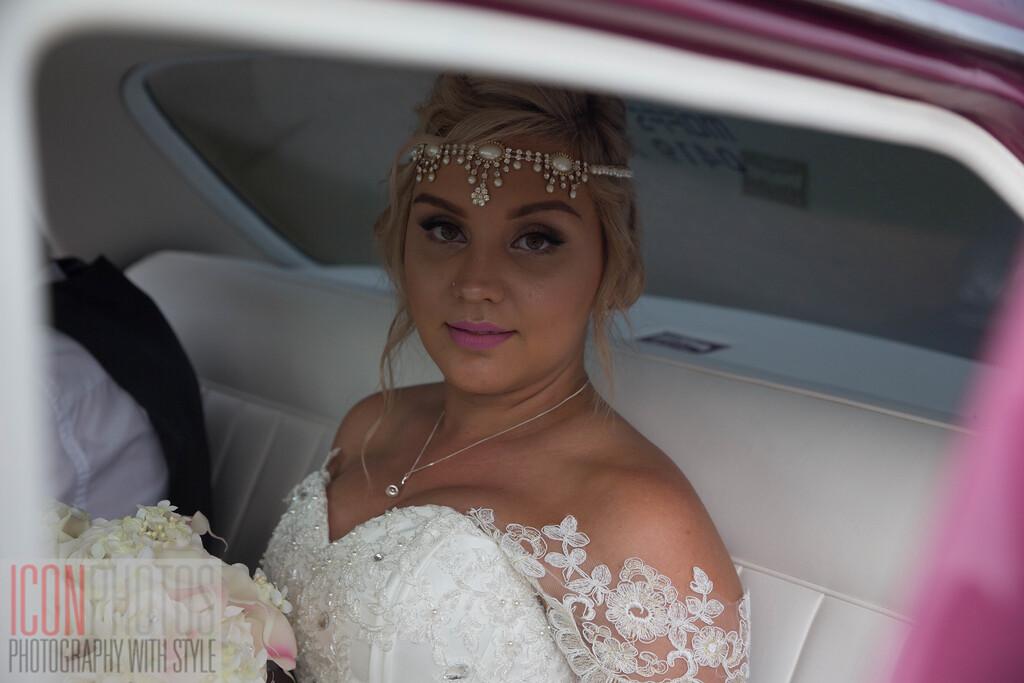 Mr & Mrs Shaw wedding-6087