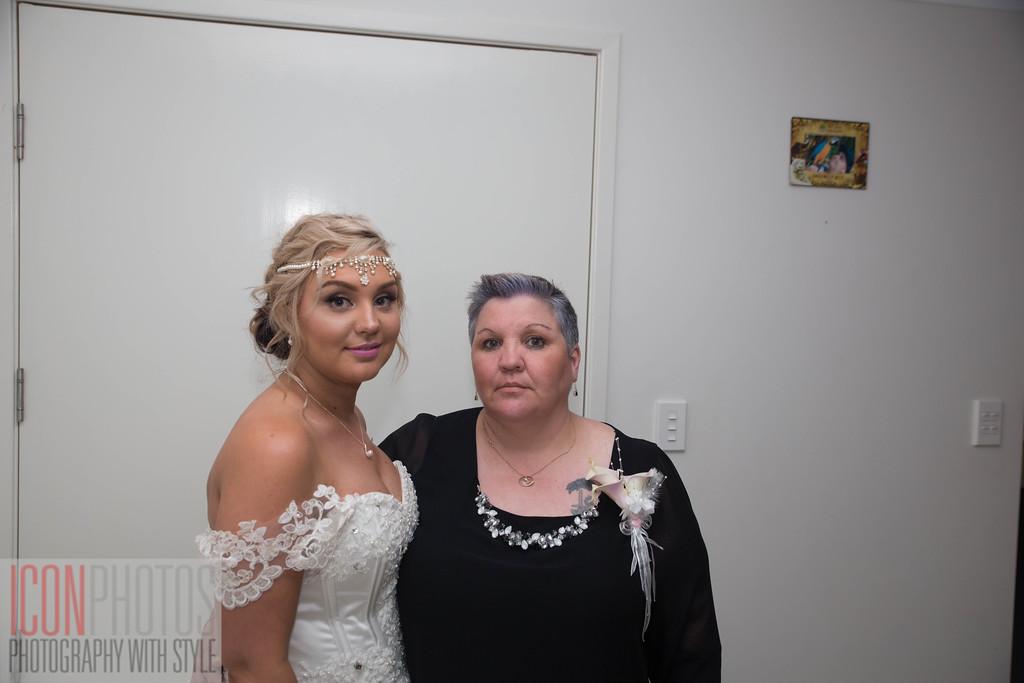 Mr & Mrs Shaw wedding-6045