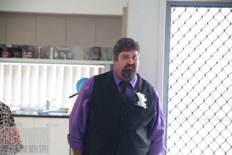 Mr & Mrs Shaw wedding-5970