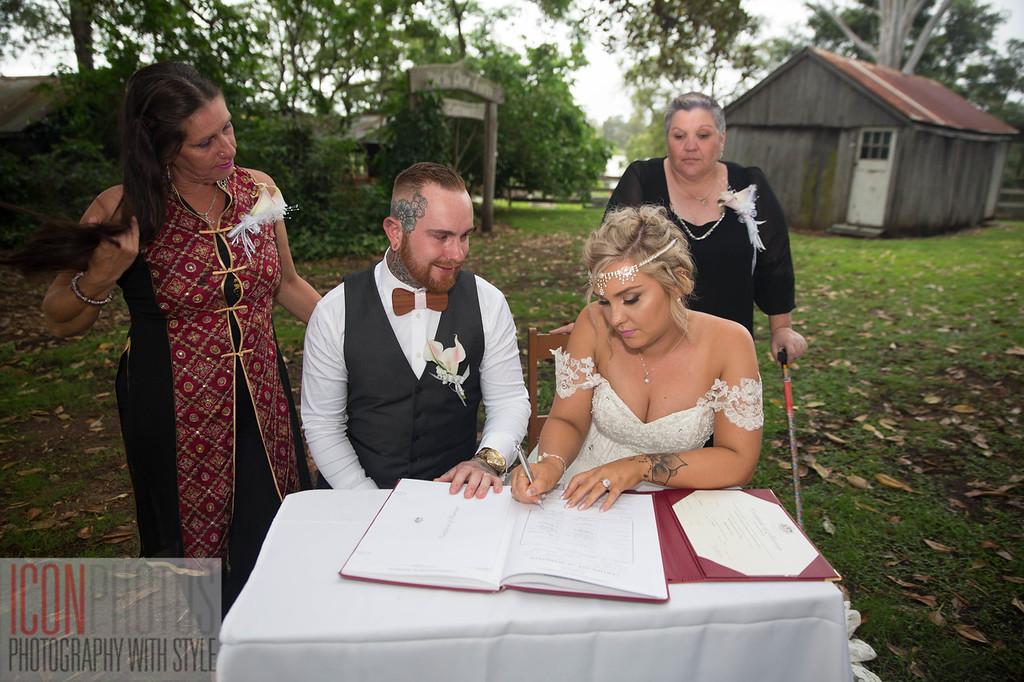 Mr & Mrs Shaw wedding-6194