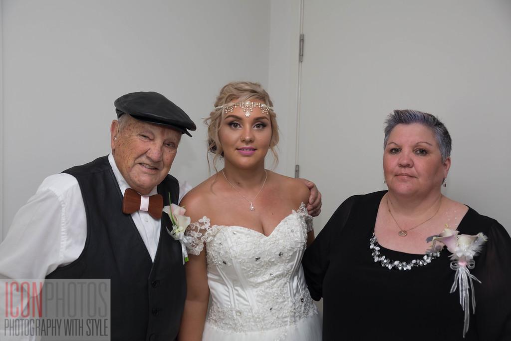Mr & Mrs Shaw wedding-6049