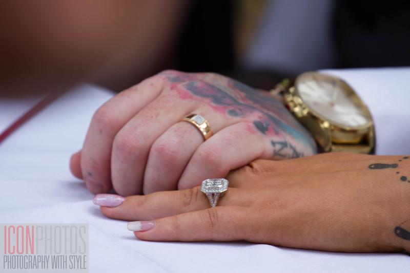 Mr & Mrs Shaw  wedding GC-2553