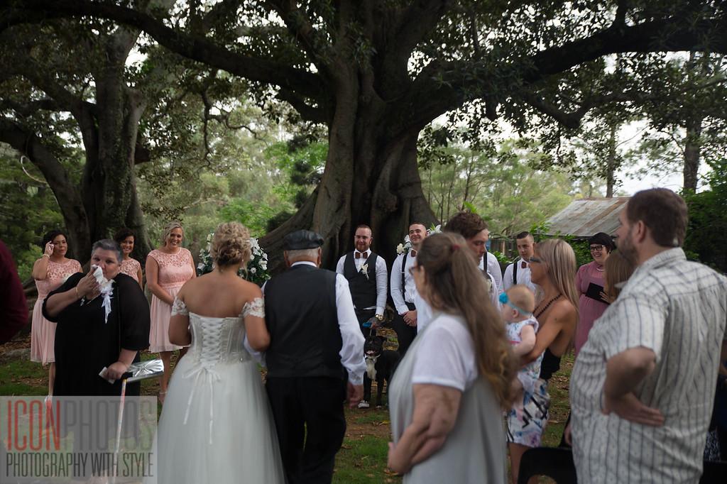 Mr & Mrs Shaw wedding-6133