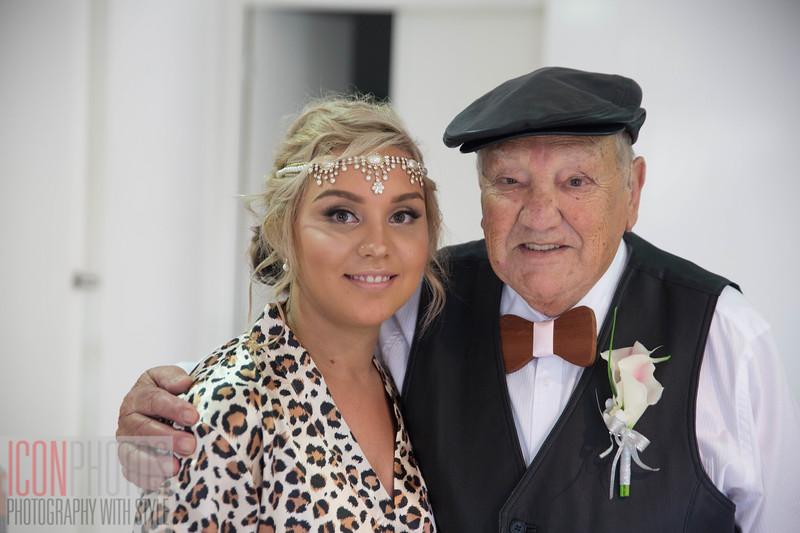 Mr & Mrs Shaw wedding-5997