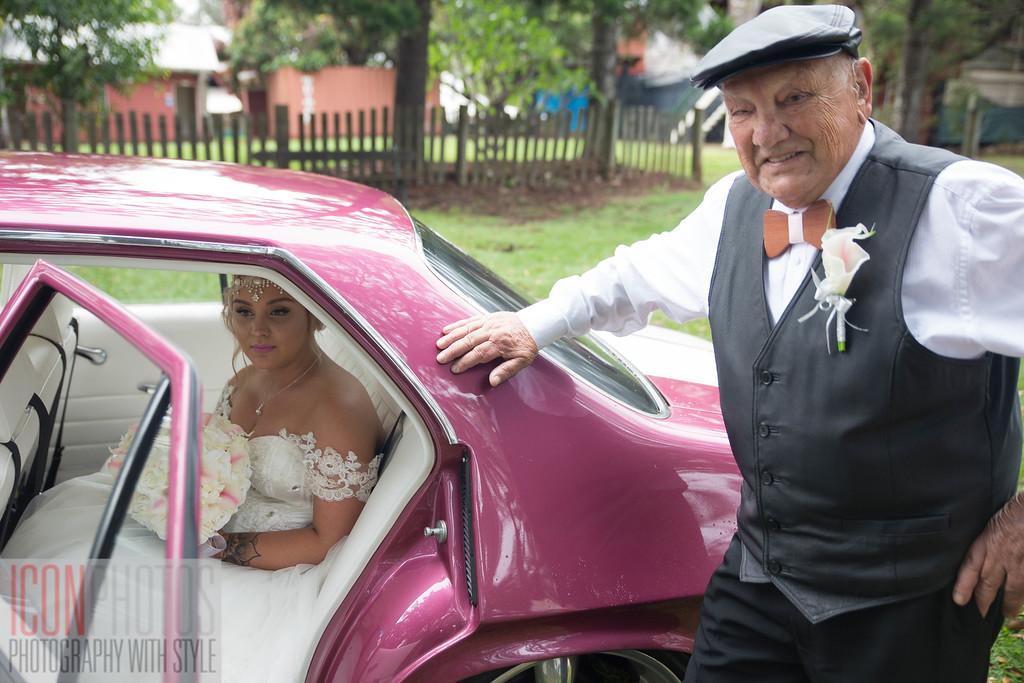 Mr & Mrs Shaw wedding-6118