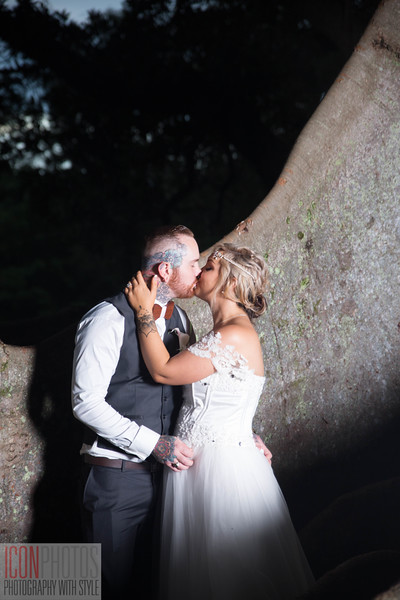 Mr & Mrs Shaw wedding-6406