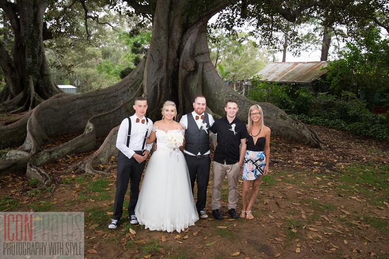 Mr & Mrs Shaw wedding-6276