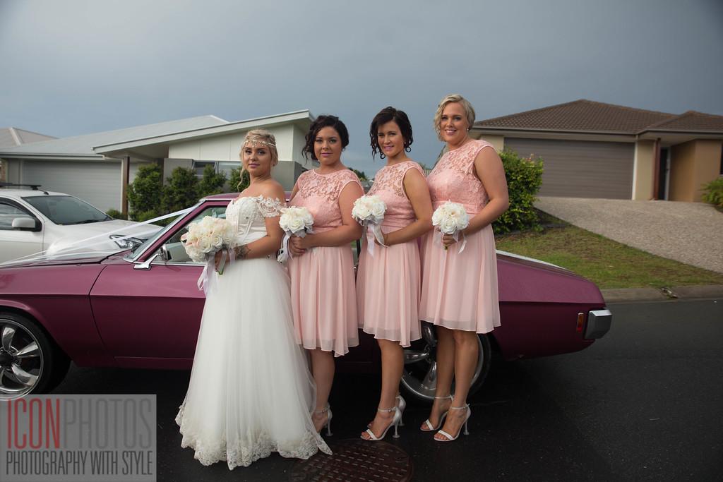 Mr & Mrs Shaw wedding-6081