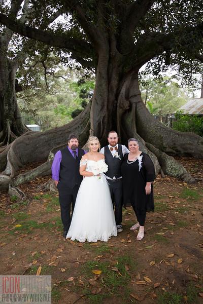 Mr & Mrs Shaw wedding-6269