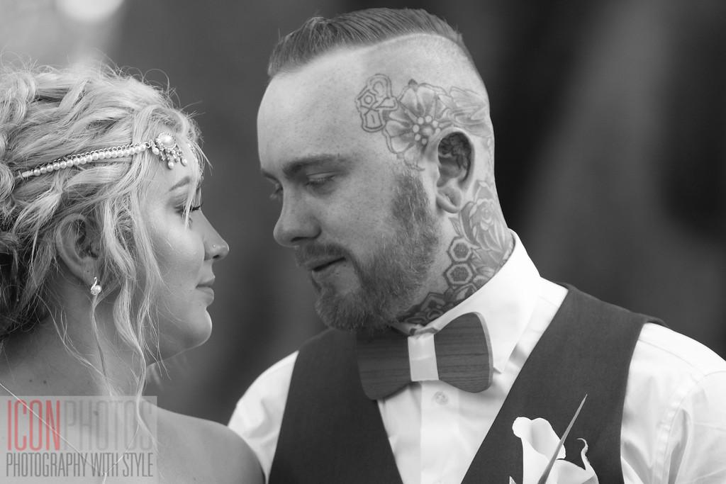 Mr & Mrs Shaw wedding-9522-Edit