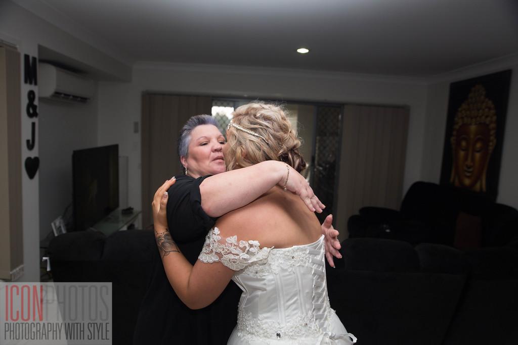 Mr & Mrs Shaw wedding-6044