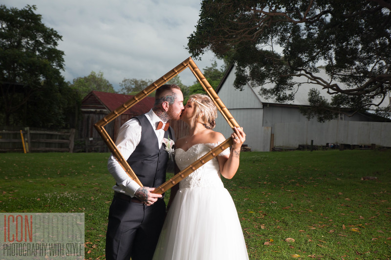 Mr & Mrs Shaw wedding-6326