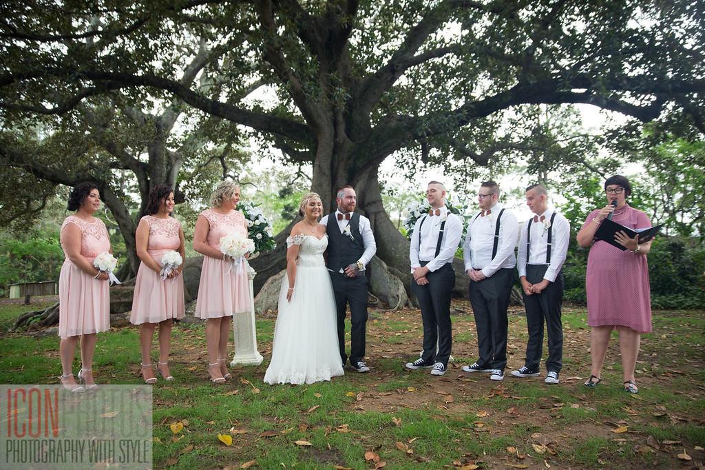 Mr & Mrs Shaw wedding-6150