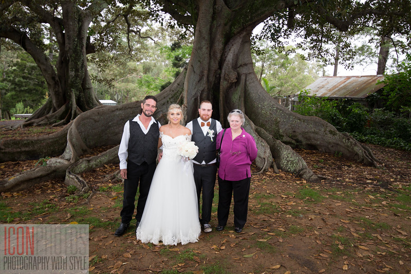 Mr & Mrs Shaw wedding-6270