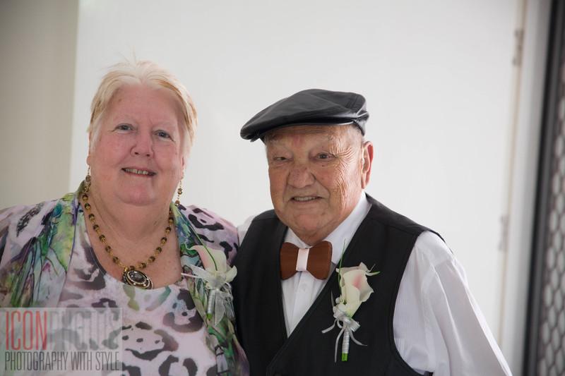 Mr & Mrs Shaw wedding-5990