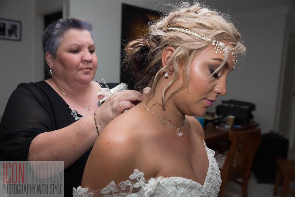 Mr & Mrs Shaw wedding-6034
