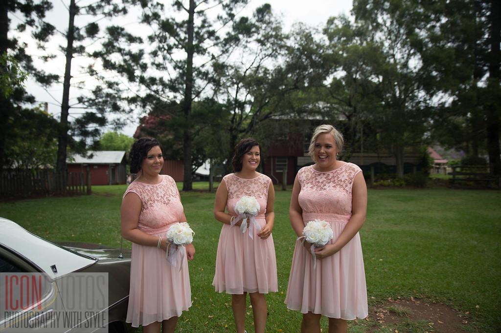 Mr & Mrs Shaw wedding-6103