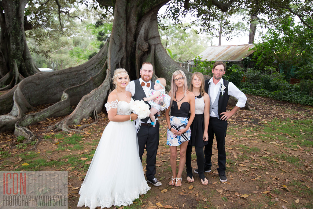 Mr & Mrs Shaw wedding-6282