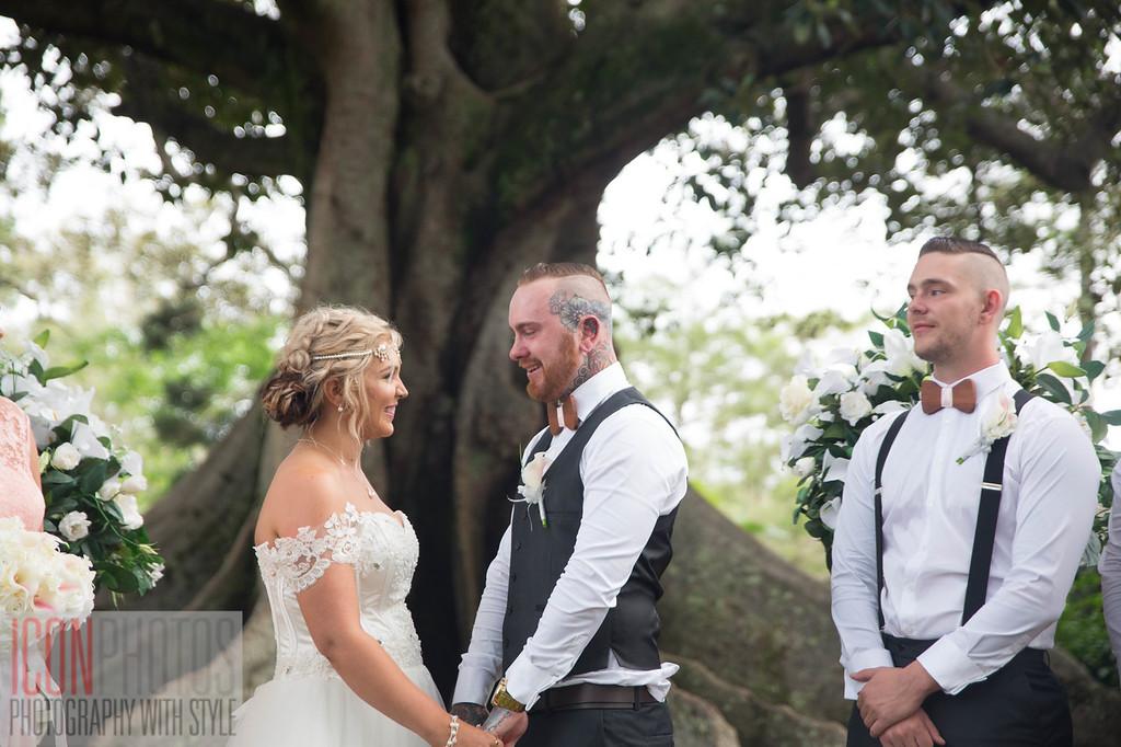 Mr & Mrs Shaw wedding-6140