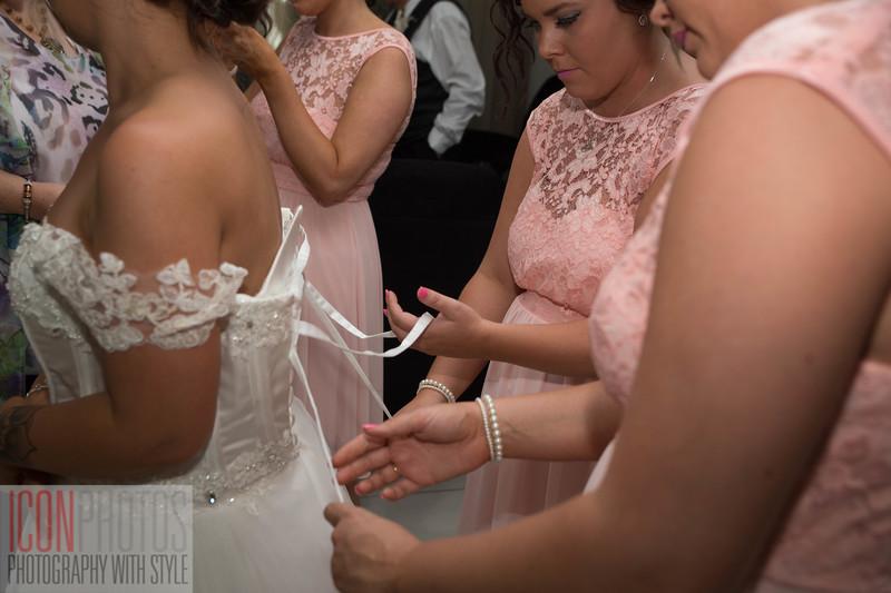 Mr & Mrs Shaw wedding-6022