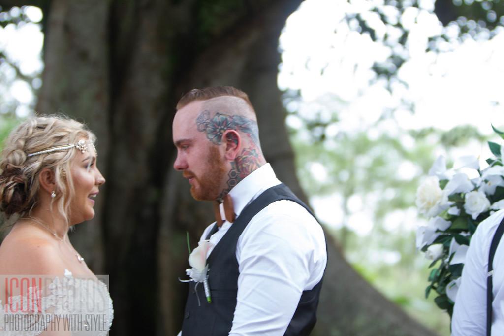 Mr & Mrs Shaw wedding-9512