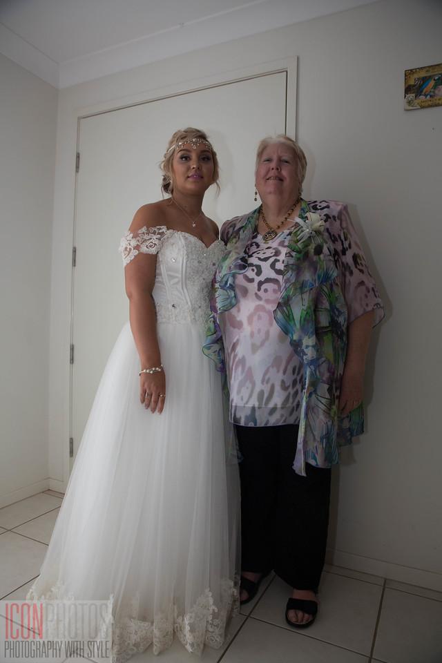 Mr & Mrs Shaw wedding-6055