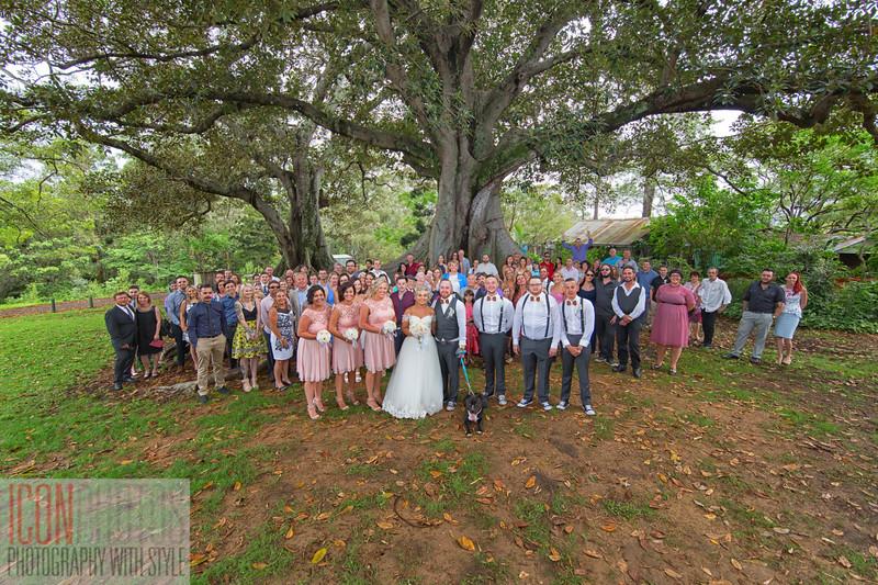 Mr & Mrs Shaw wedding-6243-Edit