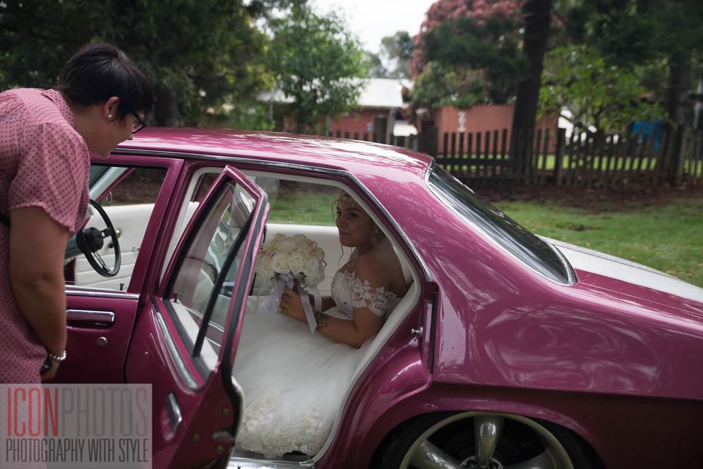 Mr & Mrs Shaw wedding-6109
