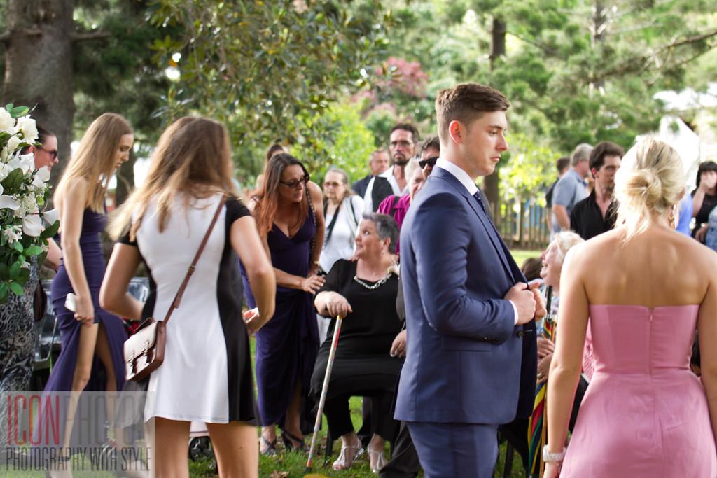 Mr & Mrs Shaw  wedding GC-2444