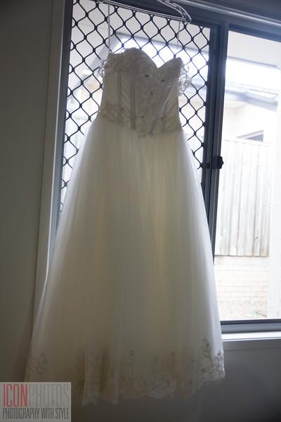 Mr & Mrs Shaw wedding-5936