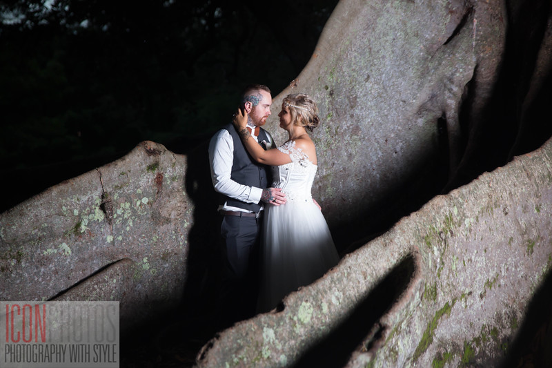 Mr & Mrs Shaw wedding-6403