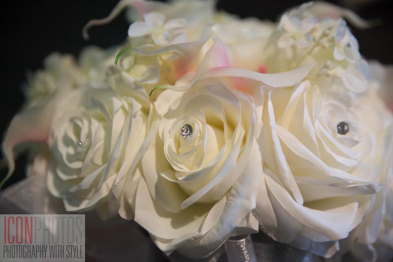 Mr & Mrs Shaw wedding-5961