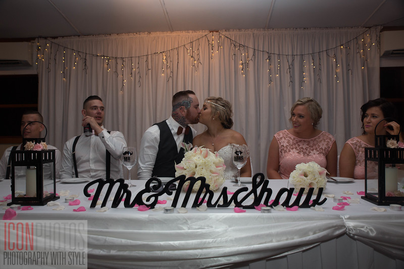 Mr & Mrs Shaw wedding-6459