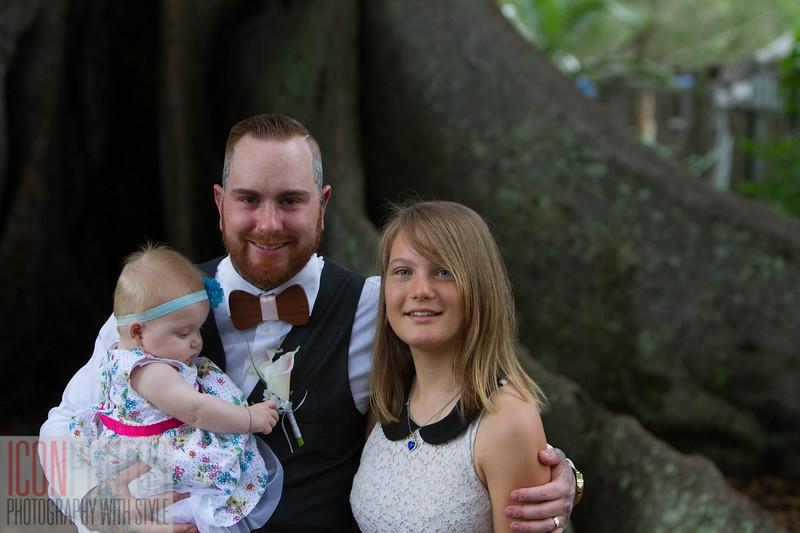 Mr & Mrs Shaw wedding-9560