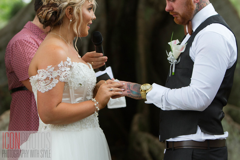 Mr & Mrs Shaw wedding-9554