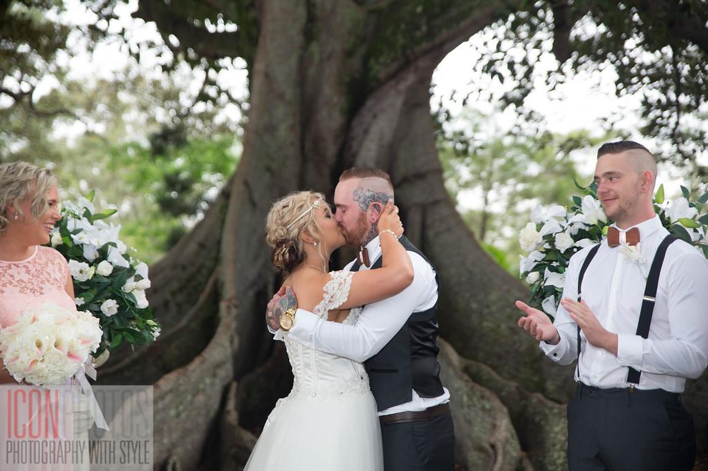 Mr & Mrs Shaw wedding-6188
