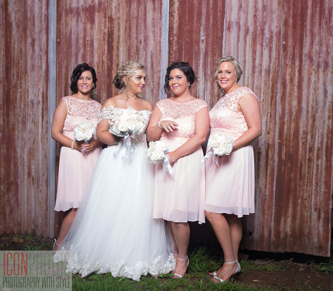 Mr & Mrs Shaw wedding-6346