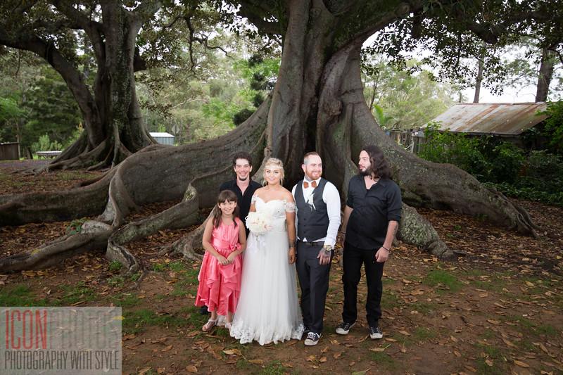 Mr & Mrs Shaw wedding-6272