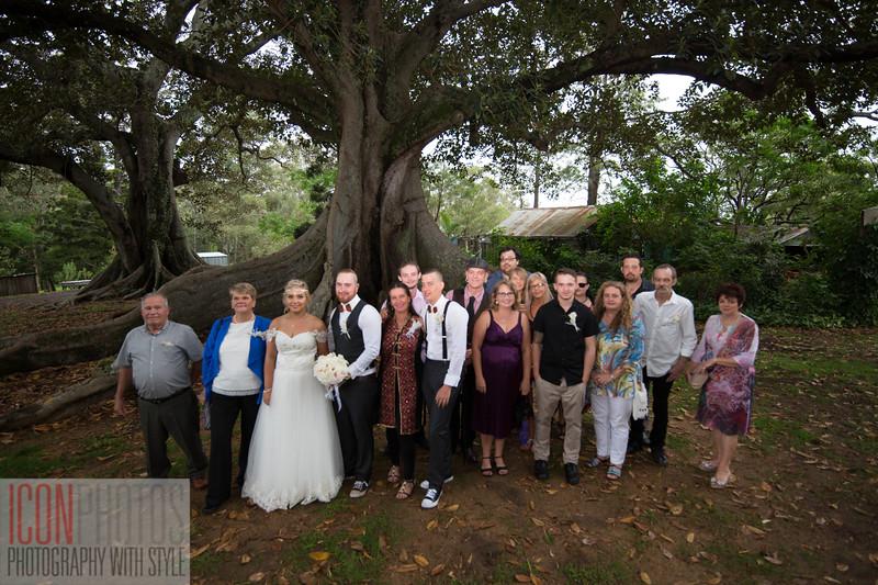 Mr & Mrs Shaw wedding-6252