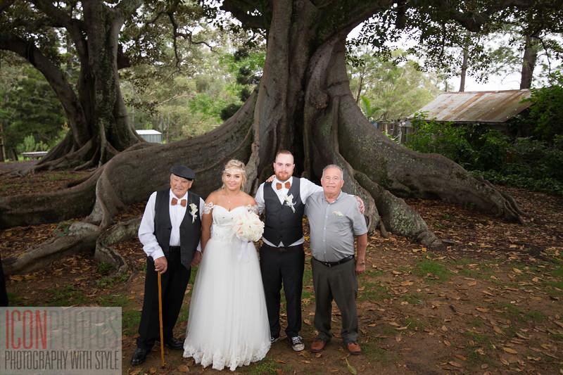 Mr & Mrs Shaw wedding-6256