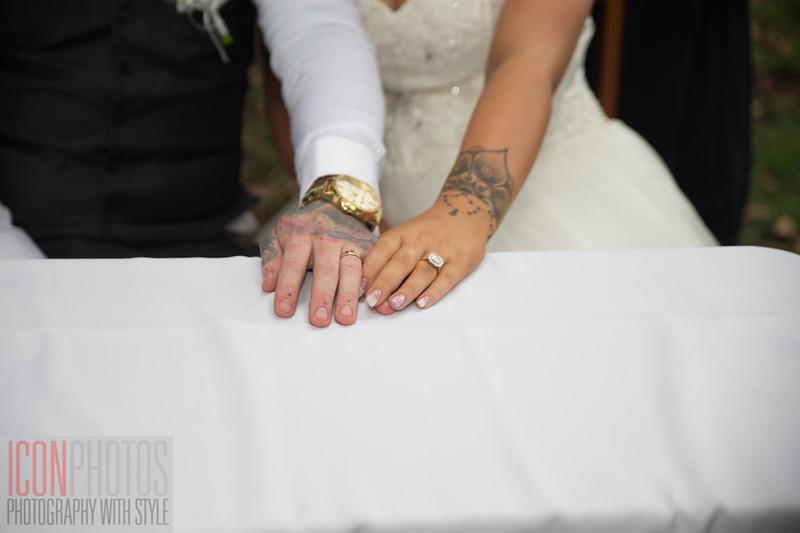 Mr & Mrs Shaw wedding-6210