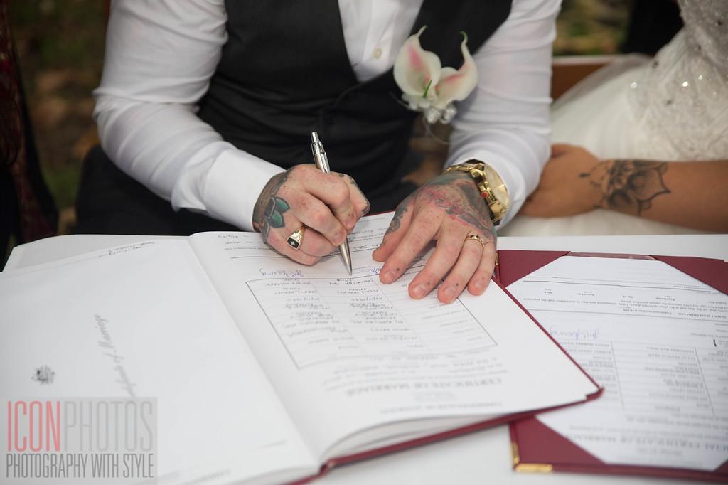 Mr & Mrs Shaw wedding-6195