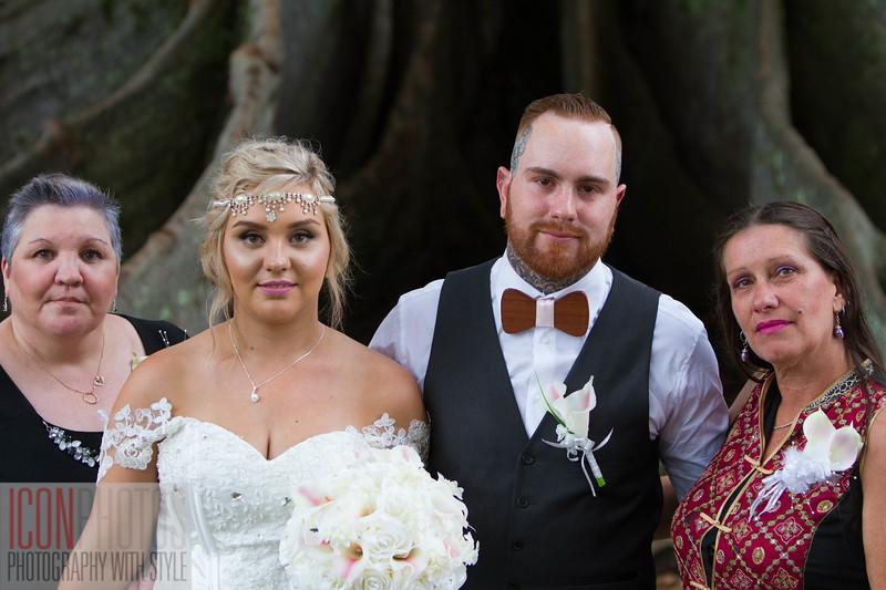 Mr & Mrs Shaw wedding-9558