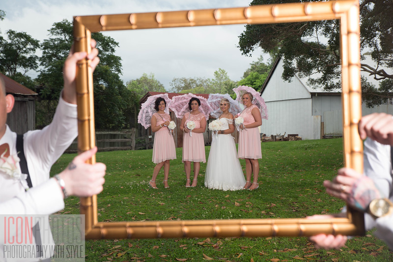 Mr & Mrs Shaw wedding-6315