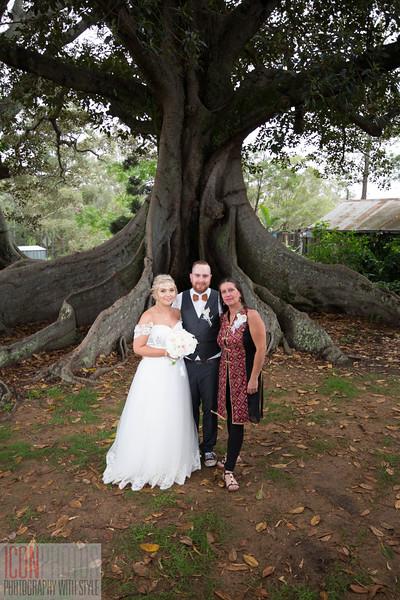 Mr & Mrs Shaw wedding-6266