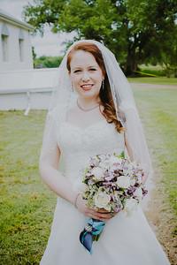 01985--©ADH Photography2017--ToddTeriShively--Wedding